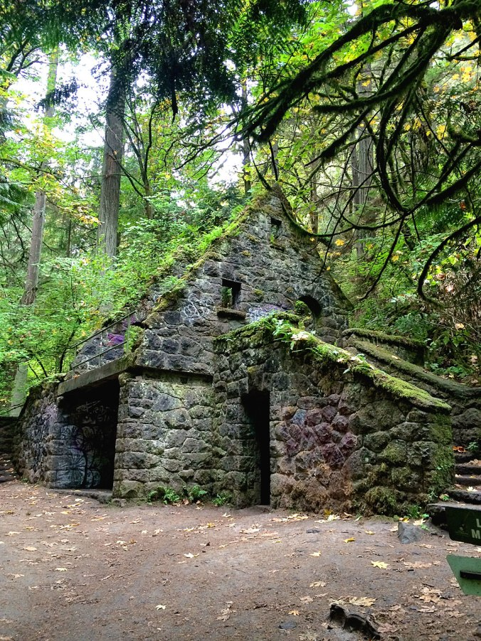 2015-October-Forest-Park-Witches-House-(39)-copy