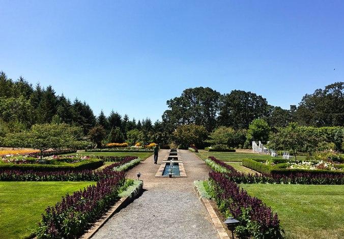 Oregon-Garden1
