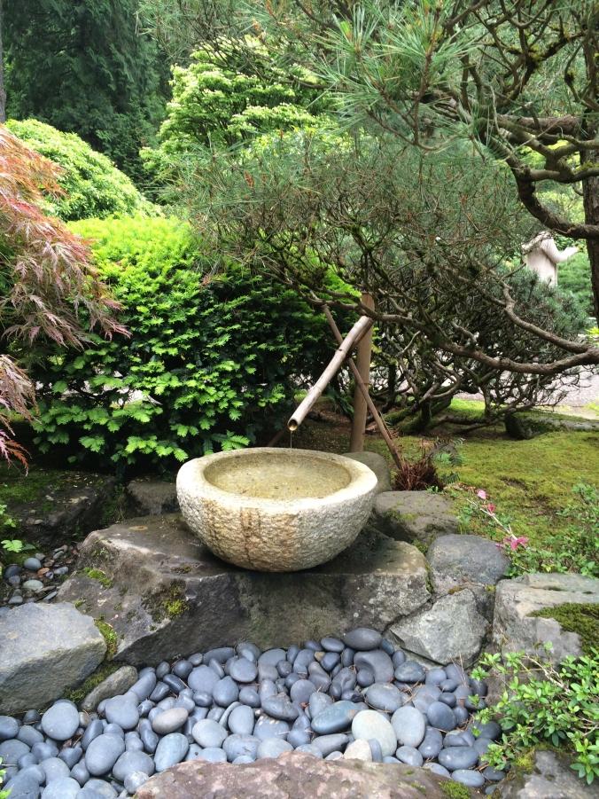 2015 May Japanese Garden Portland (55)