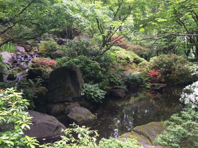 2015 May Japanese Garden Portland (66)